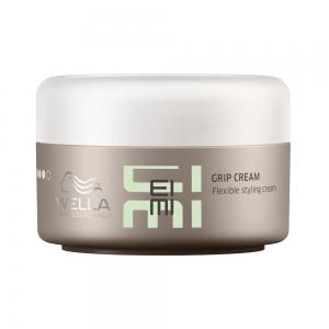 Crema flexibila pentru styling Wella Professional Eimi Grip Cream 75 ml0