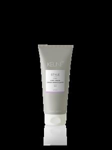 Crema pentru bucle Keune Style Curl Cream, 200 ml0