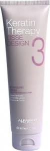 Crema pentru descurcarea parului Alfaparf Lisse Design Kt Detangling Cream , 150 ml