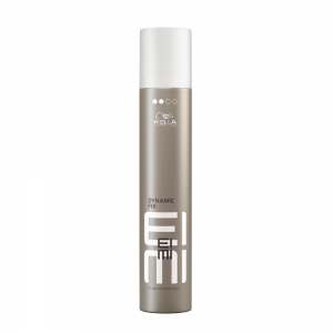 Fixativ 45 secunde cu fixare flexibila Wella Professional Eimi Dynamic Fix 300 ml0
