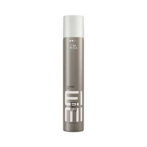 Fixativ 45 secunde cu fixare flexibila Wella Professionals Eimi Dynamic Fix, 500 ml0