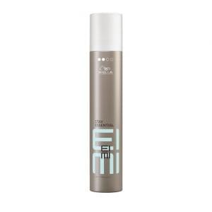 Fixativ cu fixare flexibila Wella Professional Eimi Stay Essential 300 ml0