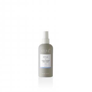 Fixativ non aerosol pentru finisare Keune Style Liquid Hairspray, 200 ml1