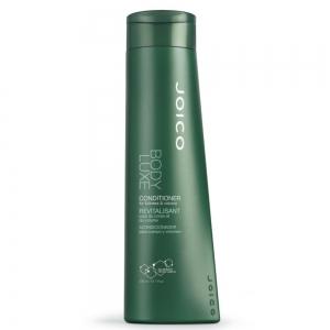 JOICO Body Luxe - balsam pentru volum 300ml1