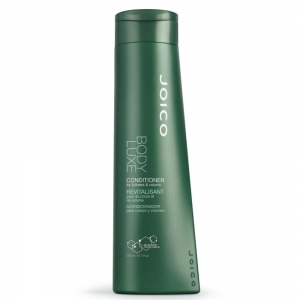 JOICO Body Luxe - balsam pentru volum 300ml0