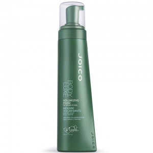 JOICO Body Luxe - spuma pentru volum 250ml0