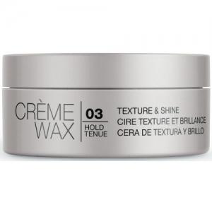 JOICO Creme Wax  - ceara pt textura si luciu 50ml0