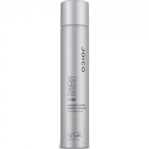 JOICO Design Works - Flexible Shaping Spray 300ml0