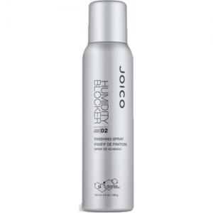 JOICO Humidity Blocker - spray pt protectia coafurii de umiditate 150ml1