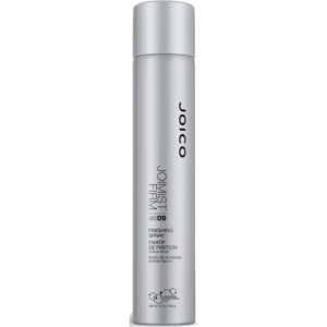 JOICO JoiMist Firm - spray cu fixare puternica 350ml0