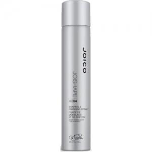JOICO JoiShape - Shaping & Finishing Spray 300ml1