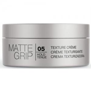 JOICO Matte Grip - crema pentru textura 60ml0