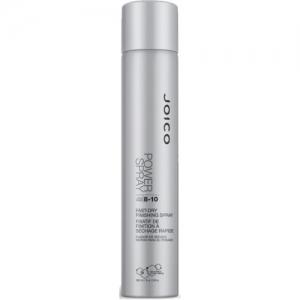 JOICO Power Spray - spray finisare cu uscare rapida 300ml1