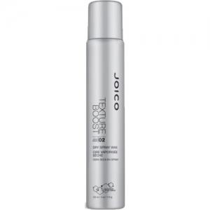 JOICO Texture Boost - spray pt ultra textura si tinuta 125 ml0