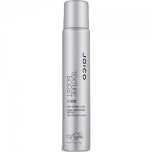JOICO Texture Boost - spray pt ultra textura si tinuta 125 ml1