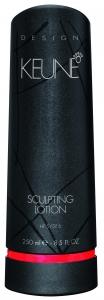 KEUNE SCULPTING LOTION Baza pentru coafat, 250 ml1