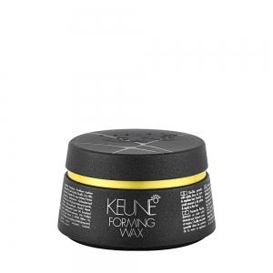 Ceara modelatoare pentru texturizare KEUNE Forming Wax , 100 ml0