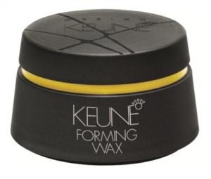 KEUNE FORMING WAX Ceara modelatoare pentru texturizare, 30 ml0