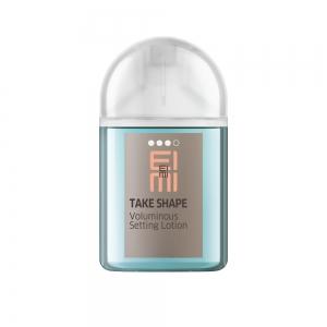 Lotiune pentru volum Wella Professional Eimi Take Shape 12 X 18 ml0