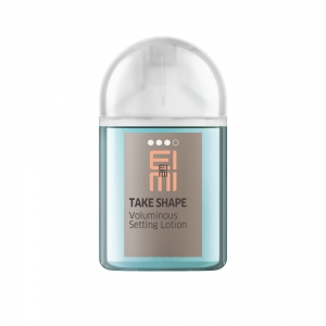 Lotiune pentru volum Wella Professional Eimi Take Shape 12 X 18 ml1