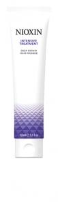 Masca Nioxin Intensive Treatments Deep Repair Masque , 150 ml0
