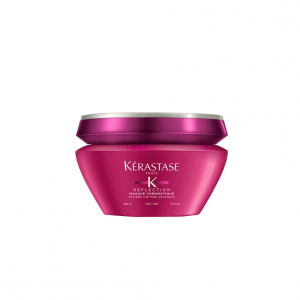 Masca pentru par fin, colorat si sensibilizat Kerastase Reflection Chromatique Masque Fins, 200 ml1