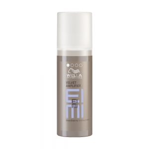 Primer pentru styling Wella Professional Eimi Velvet Amplifier 50 ml0