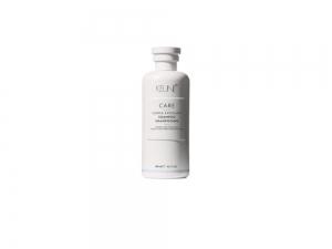 Sampon anti-matreata Keune Care Derma Exfoliate, 300 ml