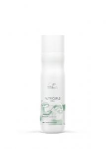 Sampon pentru bucle Wella Professionals Nutricurls Curls, 250 ml0