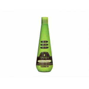 Sampon pentru volum Macadamia Volumizing Shampoo, 300 ml0