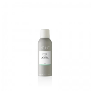 Sampon uscat pt curatare si absorbtie instanta a sebumului Keune Style Dry Shampoo, 200 ml [0]