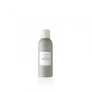 Sampon uscat pt curatare si absorbtie instanta a sebumului Keune Style Dry Shampoo, 200 ml [1]