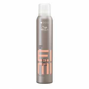 Sampon uscat Wella Professional Eimi Dry Me 180 ml0