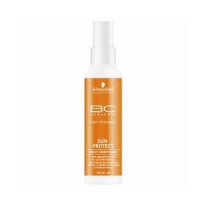 Spray balsam Schwarzkopf Bonacure Sun 150 ml1