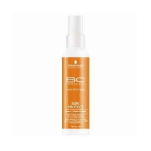 Spray balsam Schwarzkopf Bonacure Sun 150 ml0