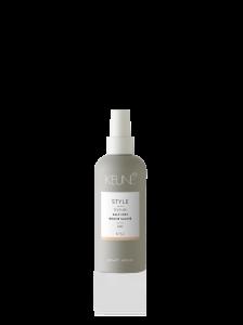 Spray cu cristale pentru texturizare si matifiere Keune Style Salt Mist, 200 ml [0]