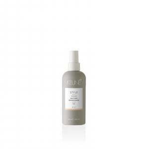 Spray cu cristale pentru texturizare si matifiere Keune Style Salt Mist, 200 ml [1]