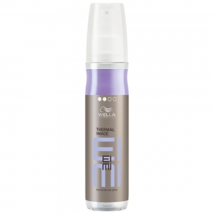 Spray cu protectie termica Wella Professional Eimi Thermal Image 150 ml0