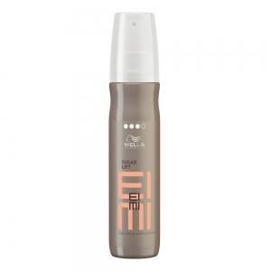 Spray cu zahar pentru textura si volum Wella Professional Eimi Sugar Lift 150 ml1