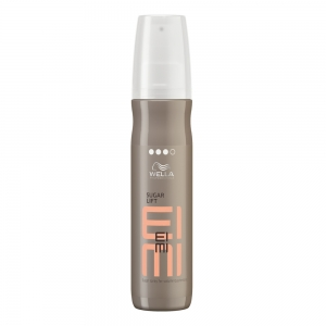 Spray cu zahar pentru textura si volum Wella Professional Eimi Sugar Lift 150 ml0