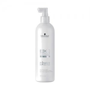 Spray de protectie impotriva tratamentelor chimice Schwarzkopf Bonacure Expert Protection Spray, 400 ml0