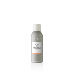 Spray luciu de par Keune Style Brilliant Gloss Spray, 200 ml [1]