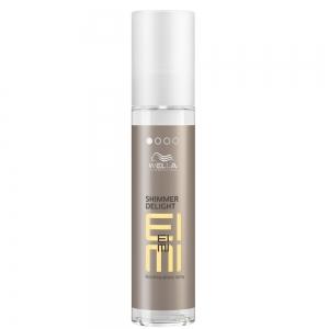 Spray pentru finisare stralucitoare Wella Professional Eimi Shimmer Delight 40 ml0