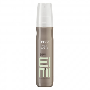 Spray pentru texturare cu saruri minerale Wella Professional Eimi Ocean Spritz 150 ml1