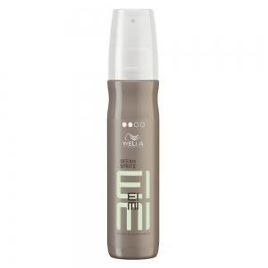 Spray pentru texturare cu saruri minerale Wella Professional Eimi Ocean Spritz 150 ml0