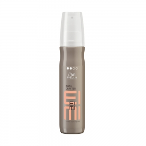 Spray pentru volum flexibil Wella Professional Eimi Body Crafter 150 ml0