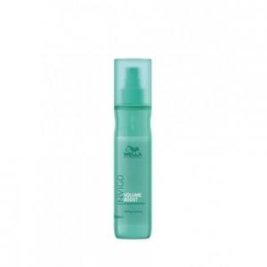 Spray pentru volum Wella Professionals Invigo Volume Boost Spray, 150 ml1
