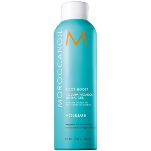 Spray pentru volum de la radacina Moroccanoil Root Boost, 250 ml0