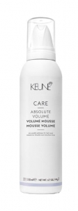 Spuma pentru volum Keune Care Absolute Volume, 200 ml1