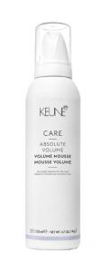Spuma pentru volum Keune Care Absolute Volume, 200 ml0